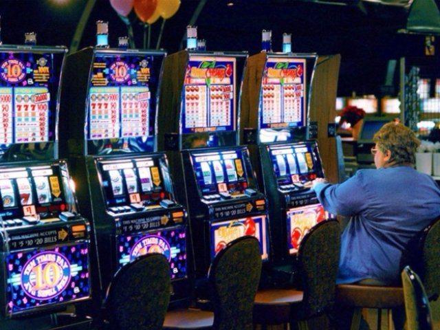 Надёжное и комфортное онлайн-казино Вулкан24
