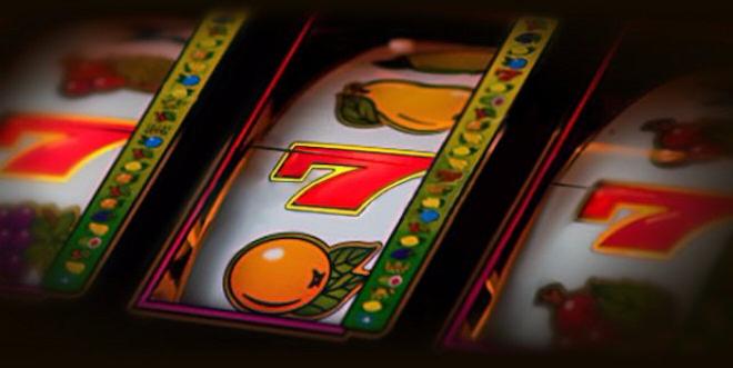Прекрасная возможность для богатства в казино Вулкан