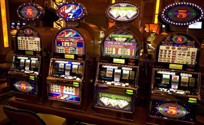 Реальный заработок в онлайн казино Вулкан